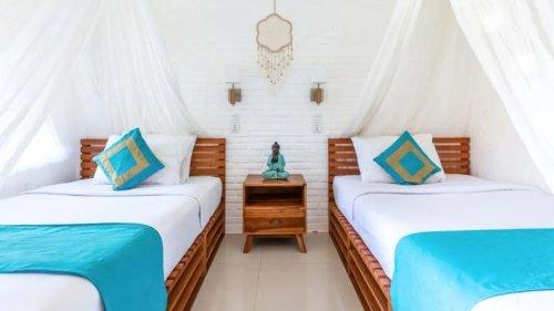 Los 10 hoteles de lujo a precio 'low cost' más deseados del mundo