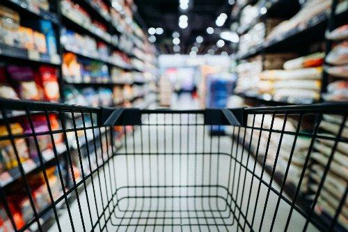 Más de 7000 productos fuera del mercado por contener elementos cancerígenos