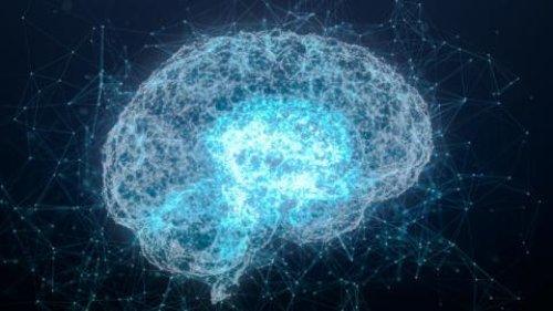 ¿Puedes implantar recuerdos falsos manipulando tu memoria?
