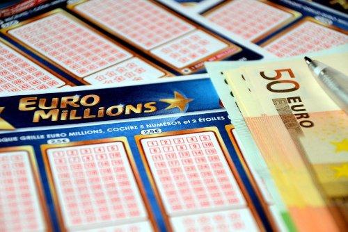 Había ganado 200 millones de euros en los Euromillones: ¿Qué ha hecho con el premio?