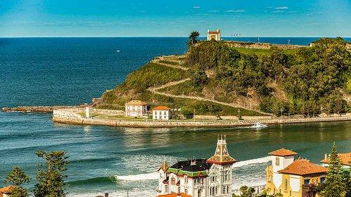 Los pueblos más bonitos del norte de España que no puedes perderte este verano