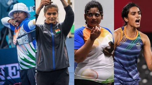 India at Tokyo 2020 on Friday, July 30: Deepika, Manu, Rahi eye medal rounds; Sindhu seeks semis berth