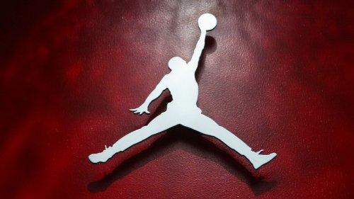 NBA Nation cover image