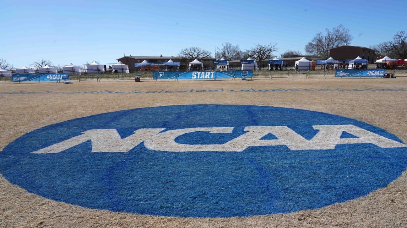 Everything you need to know about the NCAA's NIL debate