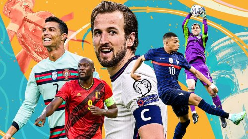 Euro 2020 preview: Must-see games, scouting reports, and picks