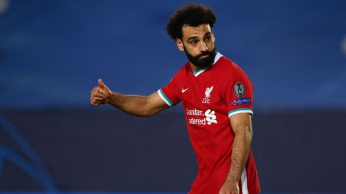 Transfer sagas will dominate the summer, but can clubs spend on Salah, Haaland, Kane or Messi?
