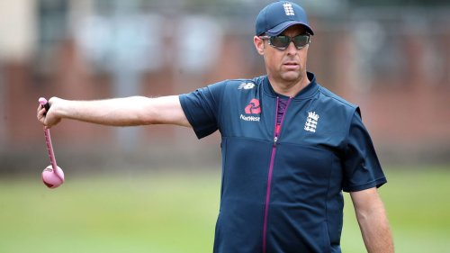 Marcus Trescothick admits England's preparation not ideal