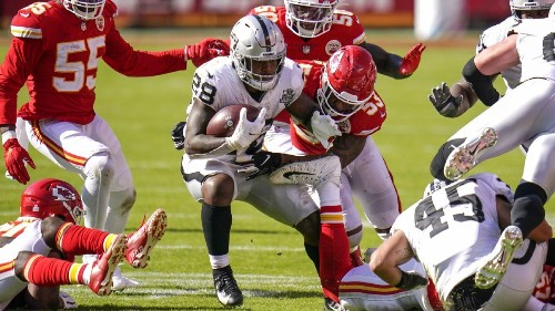 NFL Week 11 game picks, schedule guide, fantasy football tips, odds, injuries and more