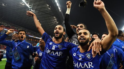 Will 2021 be Al Sadd's year in the ACL? And can Al Hilal bounce back?