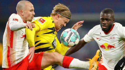 Dortmund vs. Leipzig in Bundesliga, DFB-Pokal final will be an epic, insightful week in German soccer
