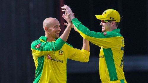 Lack of broadcast deal leaves Australia men's tour off screen after 27 years