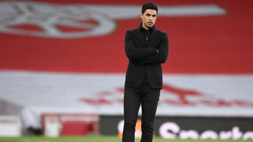 Reports: Arsenal cancel U.S. tour due to COVID