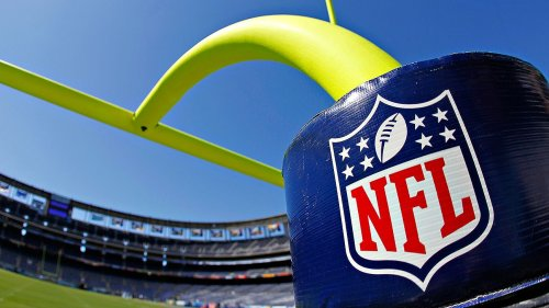 NFL to partner with Caesars, DraftKings, FanDuel