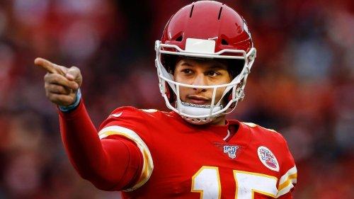 NFL Week 8 betting nuggets