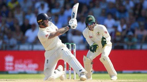 'I'm ready for Australia' - Ben Stokes added to England's Ashes squad