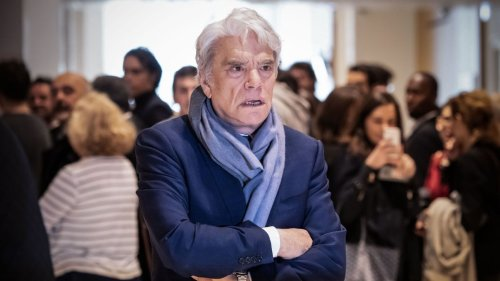 Ex-owner of Marseille attacked in burglary