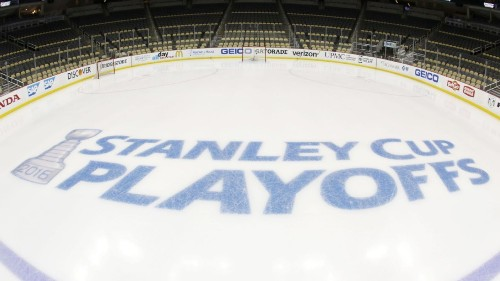 NHL playoffs to resume with 3 games each on Saturday, Sunday