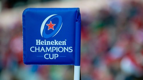 South African teams to play in Champions Cup