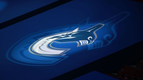 Vancouver Canucks: 21 players positive for COVID-19, source of outbreak identified