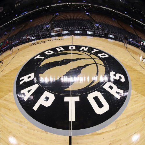 Toronto Raptors' virus issues worsen as game vs. Chicago Bulls postponed
