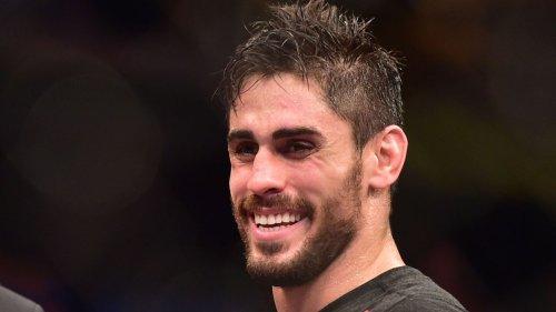 PFL signs UFC veteran Antonio Carlos Junior for 2021 season