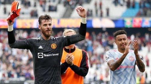 Man United boosted by Jesse Lingard, David De Gea at West Ham to vindicate Ole Gunnar Solskjaer