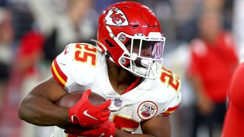 NFL Week 3 fantasy football questions and answers: 32 reporters give advice on Clyde Edwards-Helaire, Ezekiel Elliott, more