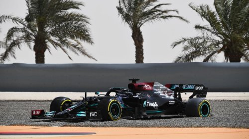 The biggest issue facing each Formula One team in 2021