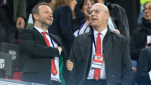 Man United owner refuses to apologise over ESL