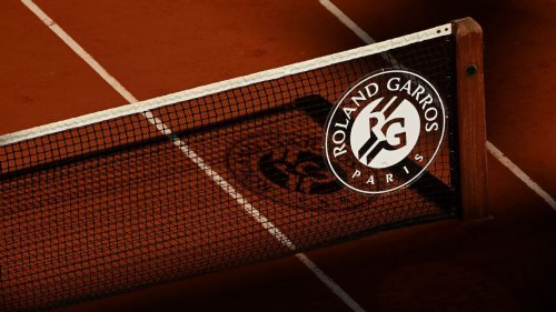 French Open postponed by a week amid COVID-19 crisis
