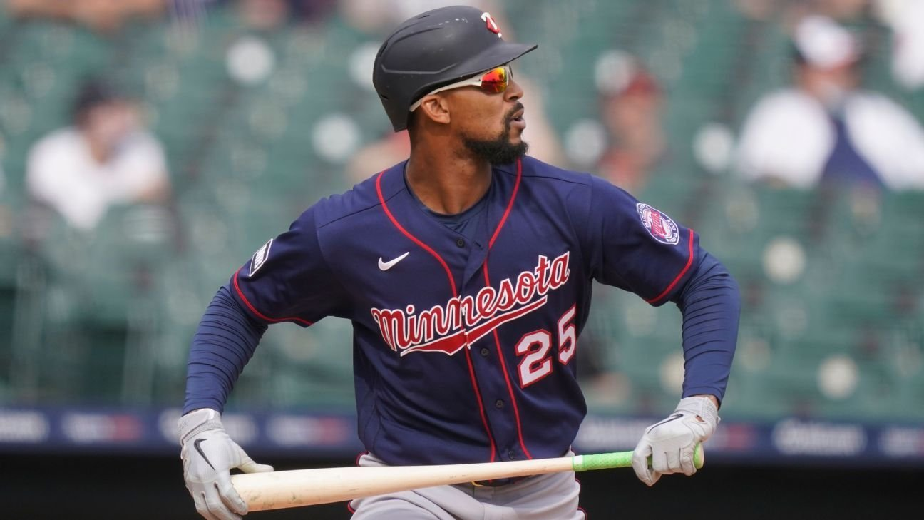 MLB trade deadline - Who could rock the next 10 days? Plus biggest stars available and teams looking to add