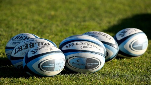 Premiership to expand to 14 teams from 2022-23 season