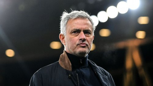 Mourinho, Spurs' uneasy alliance ends with no trophies and overwhelming disappointment