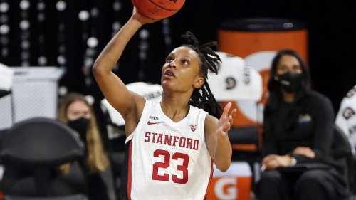 Women's basketball tournament 2021: Ranking all 64 teams in the bracket