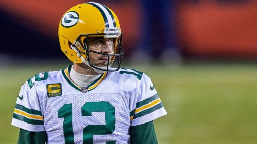 What's gone wrong between Aaron Rodgers and the Green Bay Packers? Here's how they got here
