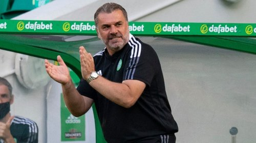 Postecoglou's first 10 games at Celtic: Highs, lows and lots of goals