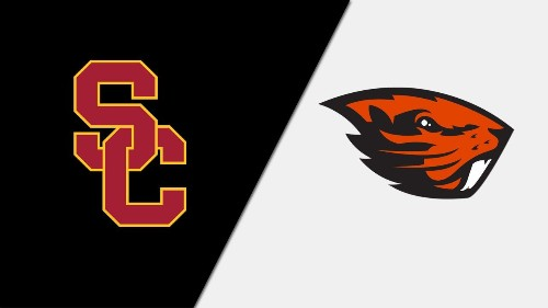 USC vs. Oregon State (M Basketball) | Watch ESPN