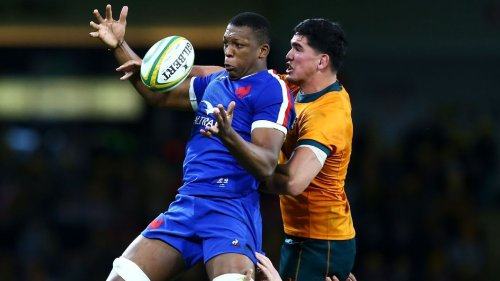 The Bledisloe insights gained from Wallabies' series win over France