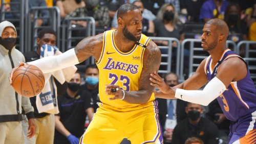 NBA experts' picks for the East finals, West finals and NBA Finals