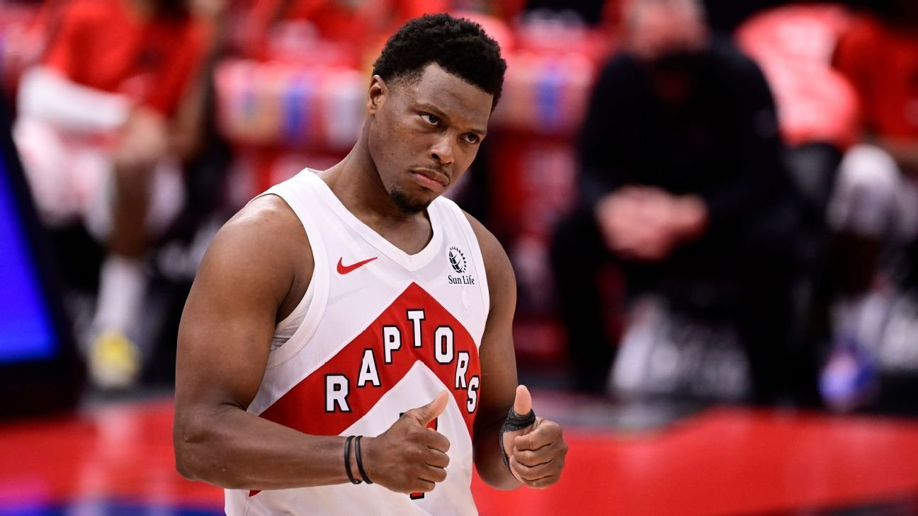 2021 NBA free agency and trades: Latest buzz, news and reports