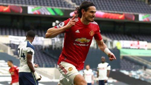 Ole Gunnar Solskjaer won't rule out Man United signing a striker in summer