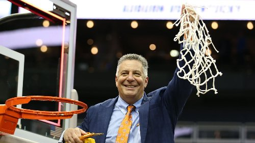 2021 men's college basketball recruiting class rankings: Michigan stays at 1; Auburn and UNLV rise