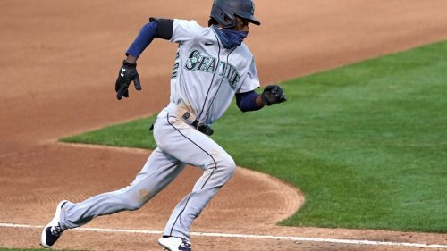 Milwaukee Brewers sign former All-Star Dee Strange-Gordon to minor league contract