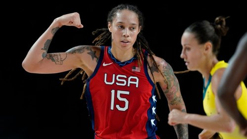 Olympics 2021: USA women's basketball peaking at perfect time as semifinals arrive