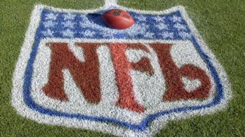 NFL's minority hiring rate for open jobs nearly doubled