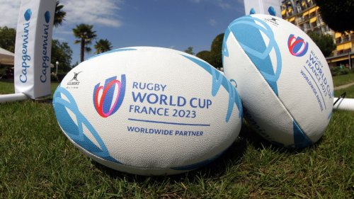 African quals for 2023 Rugby WC to played be in France