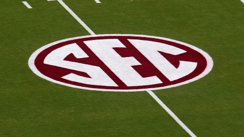 Sources: SEC football coaches irked by added opponents
