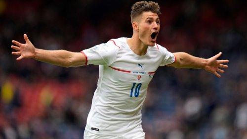 Scotland vs. Czech Republic - Football Match Summary - June 14, 2021 - ESPN