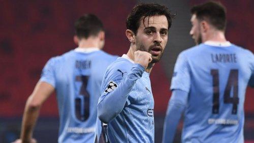 Top summer transfer targets: Hakimi, Silva, Varane and more