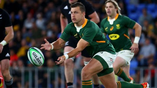 What's new for rugby's top 10 nations this November series?